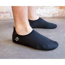 RIOT Felhúzó cipő