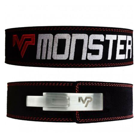 Monster Power öv